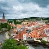 Czech Republic: a journey through Bohemia