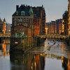 Hamburg: A historical city of culture and fun