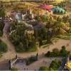 The New Fantasyland at Walt Disney World