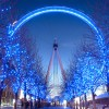 London : Your Perfect Festive Itinerary