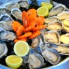 Where to eat oysters in Paris! 5 great restaurants!