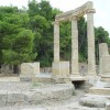 A walk through the valley of the Gods | Ancient Olympia