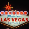 Tips to get the most out of your Las Vegas vacation