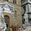 Visiting the most important monuments of Florence in a few days