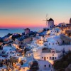 The best islands to visit this summer in Greece