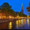 4 tips for enjoying Amsterdam on a budget