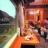 The Best Train Journeys of the World