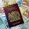 Ways You Would Be Wasting Your Money During Travel