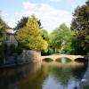 The Picturesque Model Village of Bourton-on-the-Water – A Must See!