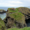 5 Unforgettable Scenic Places in Northern Ireland