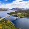 The Best Road Trip Routes in the UK