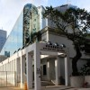 Top Art Attractions You Should Check Out in Hong Kong
