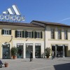 adias outlet 3xfn  adidas outlet italy