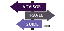 Advisor Travel Guide