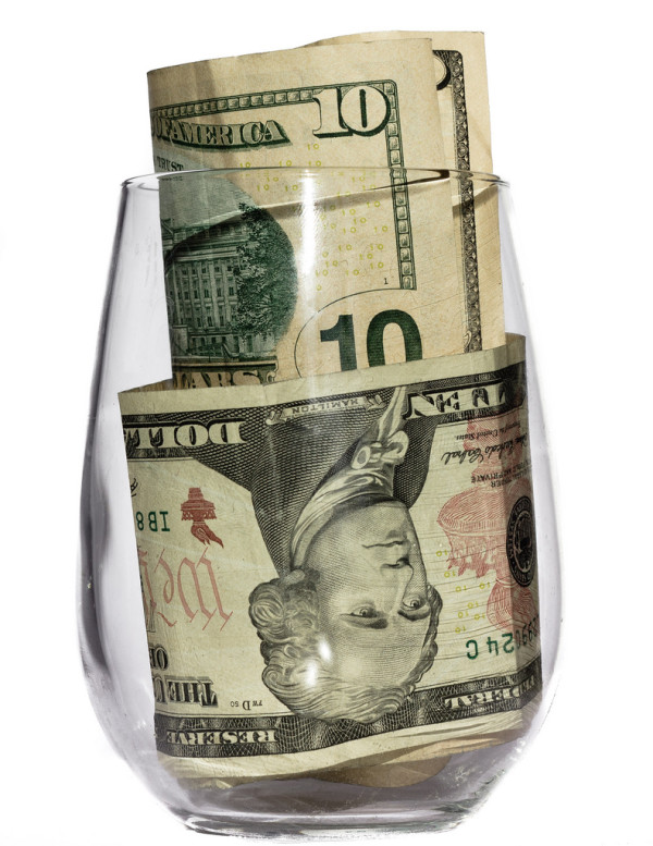 Feel free to use this image just link to www.rentvine.com