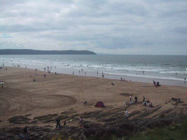 Woolacombe_Beach_-_geograph.org.uk_-_932006