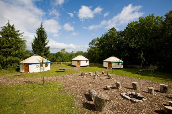 glamping-devon-yurt-camp-9996