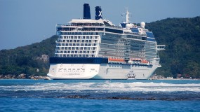 10 tips to enjoy your perfect cruise