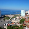 Durres travel guide