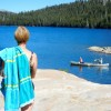 Best Vacation Deals for 2012