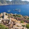 Turkey travel guide with low budget! Tips you shouldn't miss!