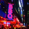 Tips for a good dinner in New York city