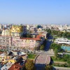 Tirana travel guide, Albania