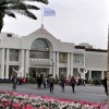 Shopping therapy at the Citypark Shopping Mall of Tirana