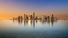What to see in Doha, Qatar