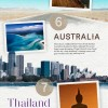 The 10 Best Places to Retire Overseas