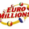 From Humble Beginnings, the Euromillions Lottery is Now Played Worldwide