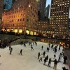 What to do and what not to do in New York at Christmas