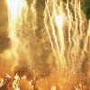 New Year's Eve: the Best Mexican Destinations