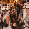 Events in Spain | Sitges Carnival from February 7 to 13