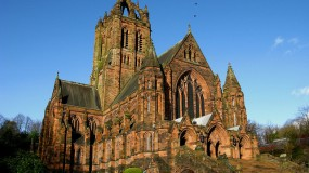 Six great reasons to put down roots in Paisley