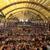 Oktoberfest 2013 | All you need to know