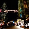Where to do your Christmas shopping in Vienna
