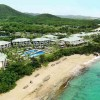The paradise W Retreat & Spa | Vieques Island, Puerto Rico