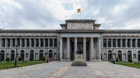 Top galleries and museums | Culture and art in Europe