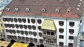 Best of Innsbruck | the must-see attractions