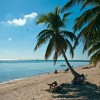 Live your dream in Florida's best beaches | U.S.A