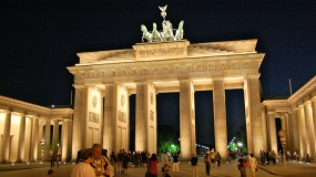 Places of interest in Berlin you can't miss