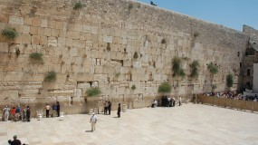 The Various Israel Tour Packages You Can Choose From