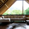 Where to Sleep in Great Luxury This 2015