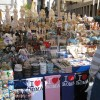Things to Consider When Shopping for Souvenirs