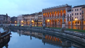 Forget Rome: 3 Often Forgotten Italian Cities You Must Visit