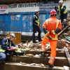 Putting Off Holiday to Support Disaster-Stricken Nepal