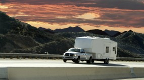 The various types of semi-trailers to choose from for your trip