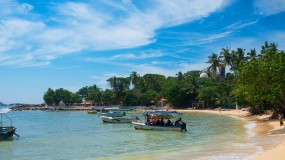 Super Sri Lanka   The Best Places to Go