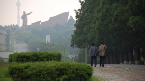 Things to Remember When Visiting North Korea to Avoid Serious Trouble